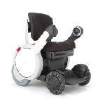 Multi Purpose Therapeutic Wheelchair