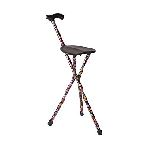 ToMeKer Walking stick chair and desk