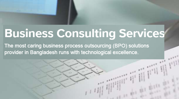 Business Startup & Corporate Secretarial Services