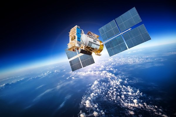 Iran among top 9 satellite-building countries: Space Agency head