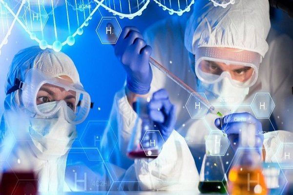 Iran ranks 16th in scientific production