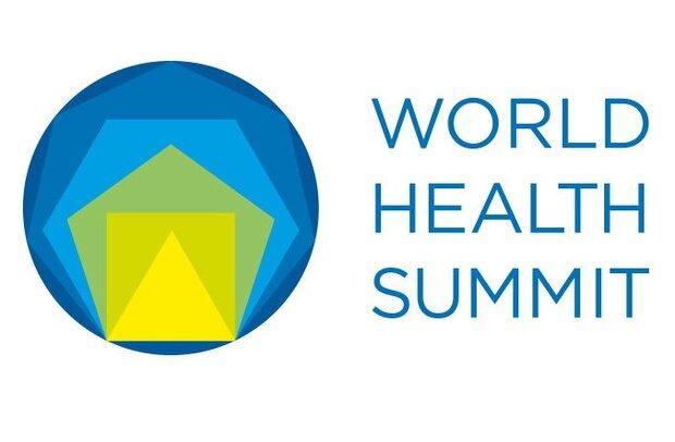 Iran's Kish to host World Health Summit Regional Meeting 2019