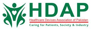 Healthcare Devices Association of Pakistan