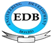 http://www.engineeringpakistan.com/