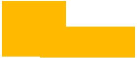 logo of pooyandegan