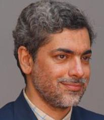 Mahdi Saffarinia