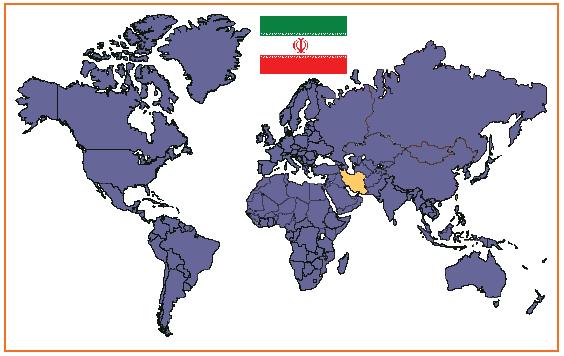 d8tten-iran-MAP