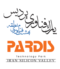 pardis_technology_park