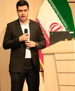 Iran.foval.D8tten